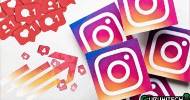 comprare-follower-instagram