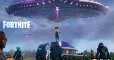 fortnite-ufo