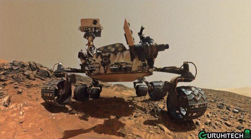 foto-alle-nuvole-di-marte-dal-rover-curiosity