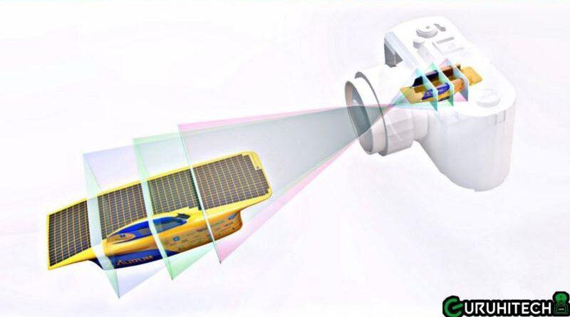 fotocamera-al-grafene