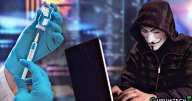 gli-hacker-hanno-violato-i-dati-di-oltre-7-milioni-di-vaccinati-italiani