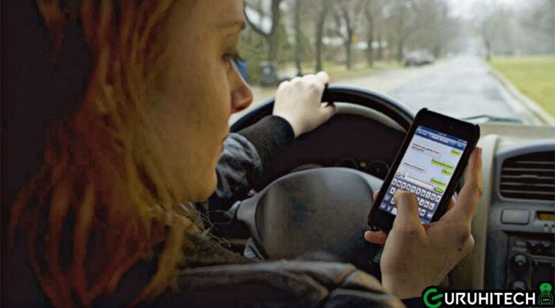 guida-con-smartphone