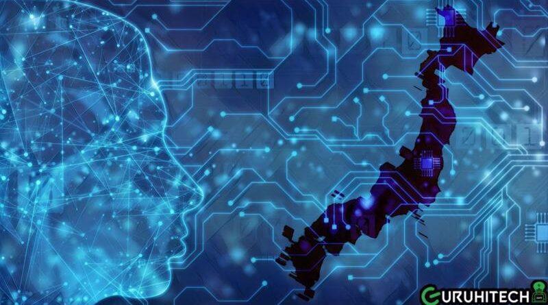 intelligenza-artificiale-giappone