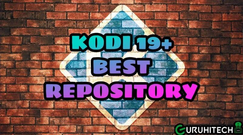 kodi-19-best-repository