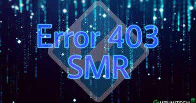 kodi-error-403-smr