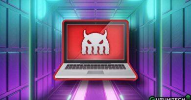 malware-nascosto-nelle-immagini-profilo-steam