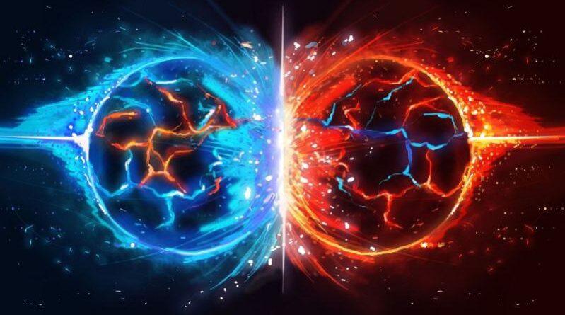 materia-e-antimateria
