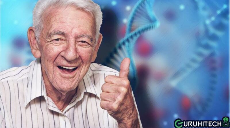 meccanismo-anti-invecchiamento