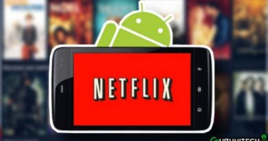 netflix-android-film-download