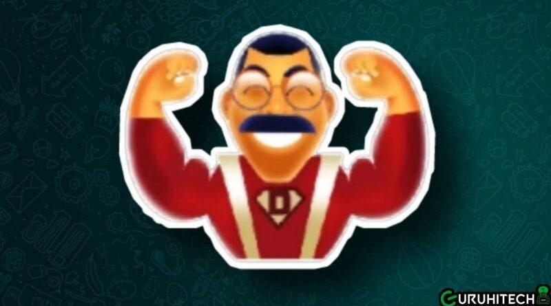 papa-mere-papa-stickers