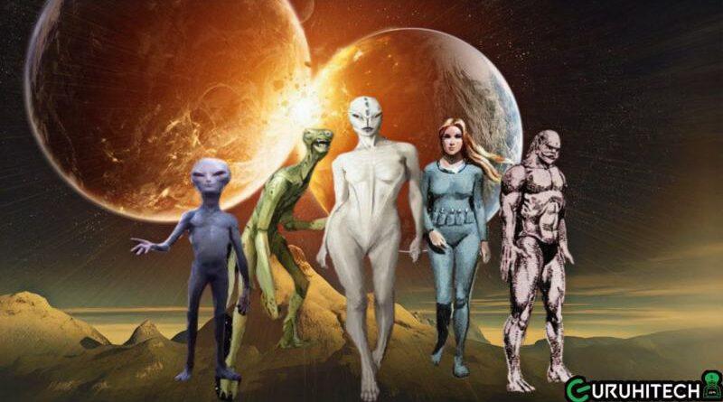 pianeti-rogue-e-vita-aliena