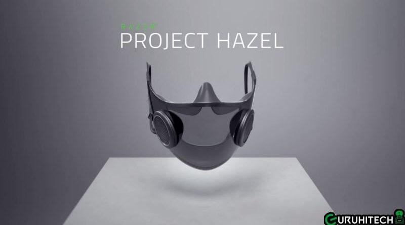razer-project-hazel