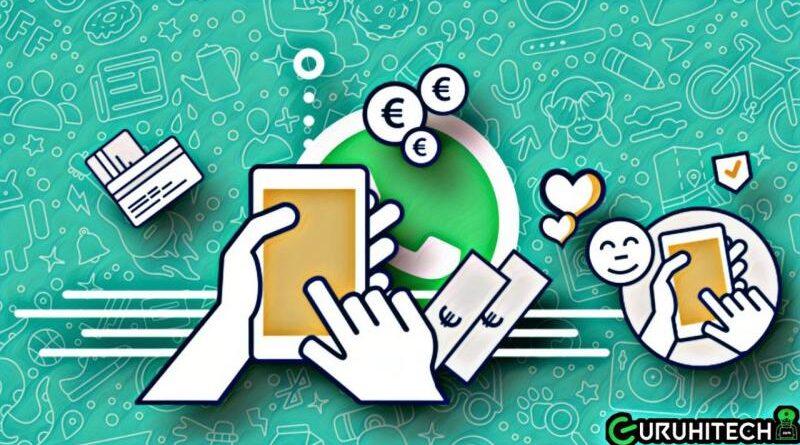 ricariche-telefoniche-da-whatsapp