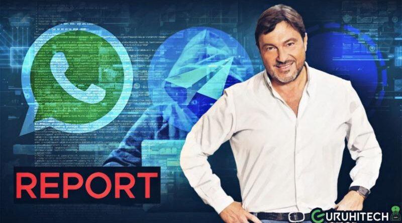 sicurezza-smartphone-report