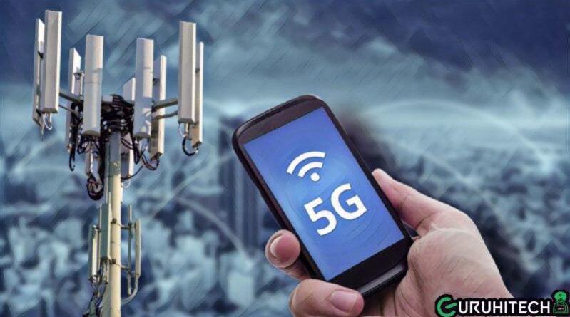 smartphone-5g-senza-antenne-5g