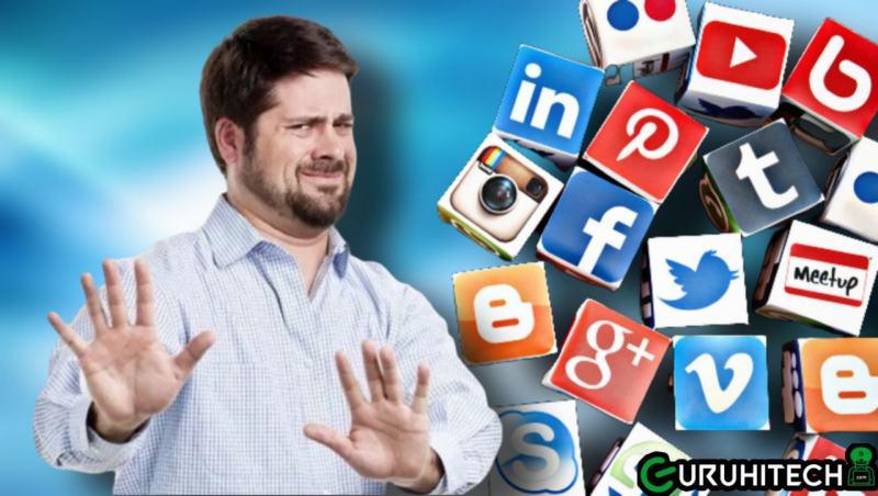 Le criptovalute dei social network: Steem, Tron, Reddcoin