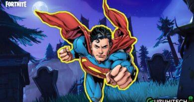 superman-su-fortnite