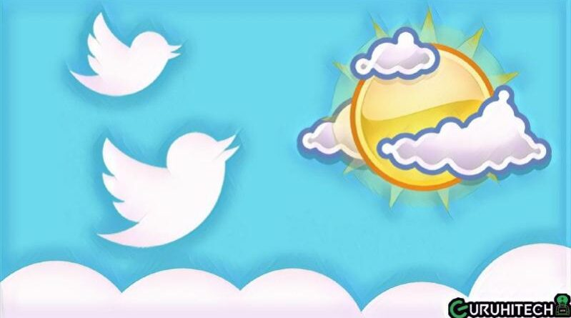 twitter-tomorrow-1