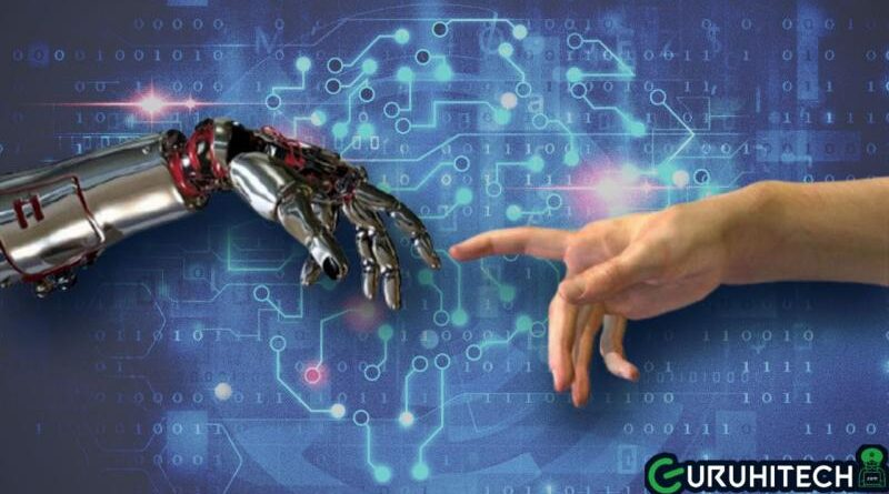 uomo-vs-macchina-AI