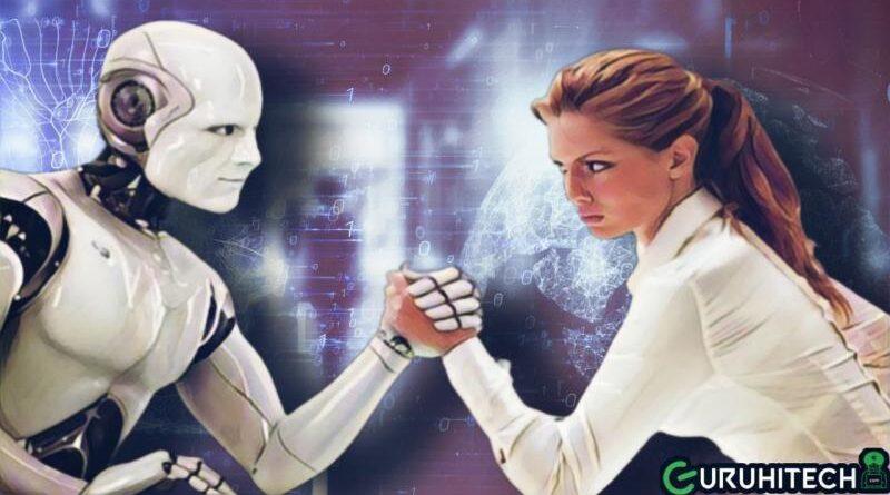 uomo-vs-robot-1