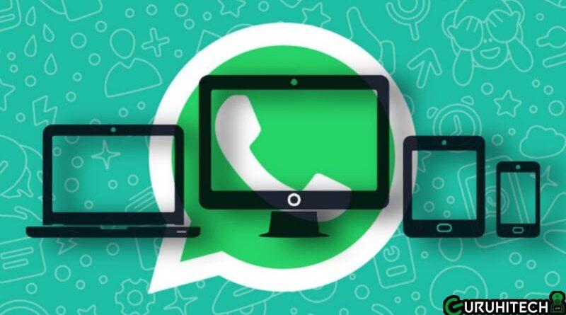 whatsapp-multi-dispositivo