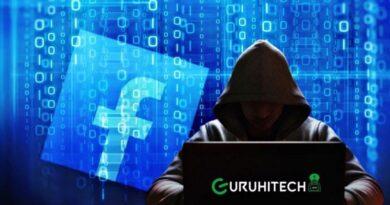 9-app-android-rubano-le-password-di-facebook