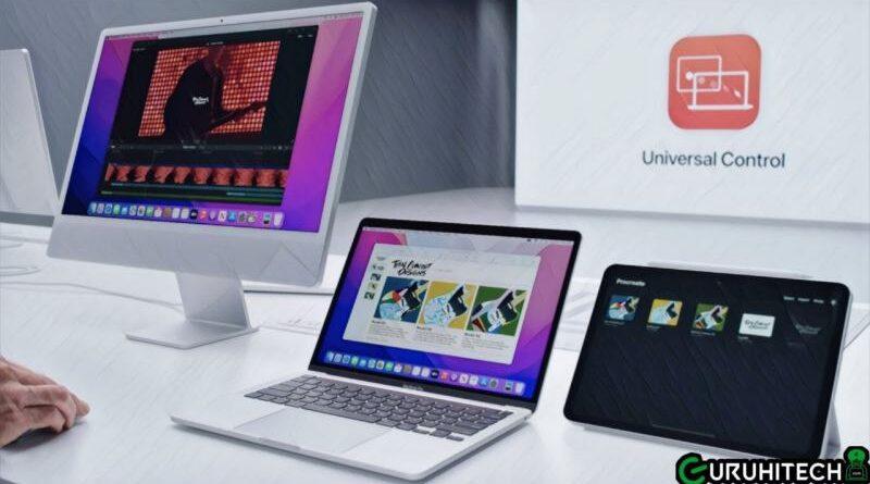 apple-universal-control