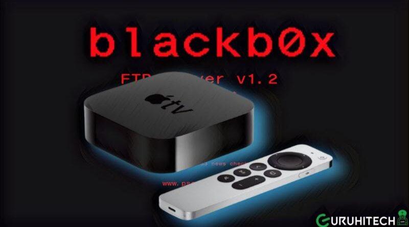 blackb0x-1.2-apple-tv-3-e-4