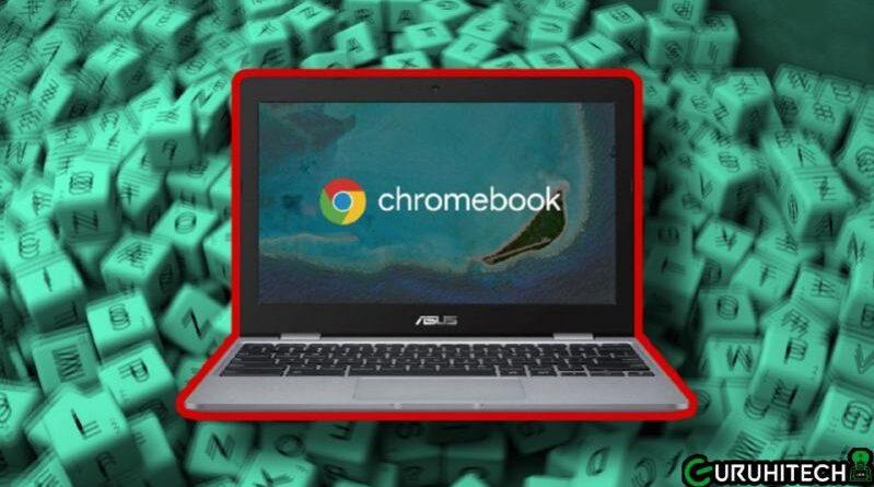 chromebook-in-tilt-per-una-lettera