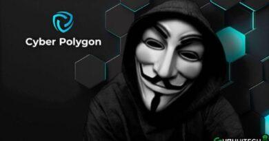 cyber-polygon-big-program
