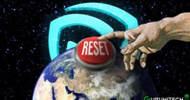 cyber-polygon-great-reset