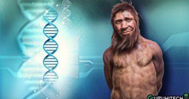 evoluzione-uomo-dna