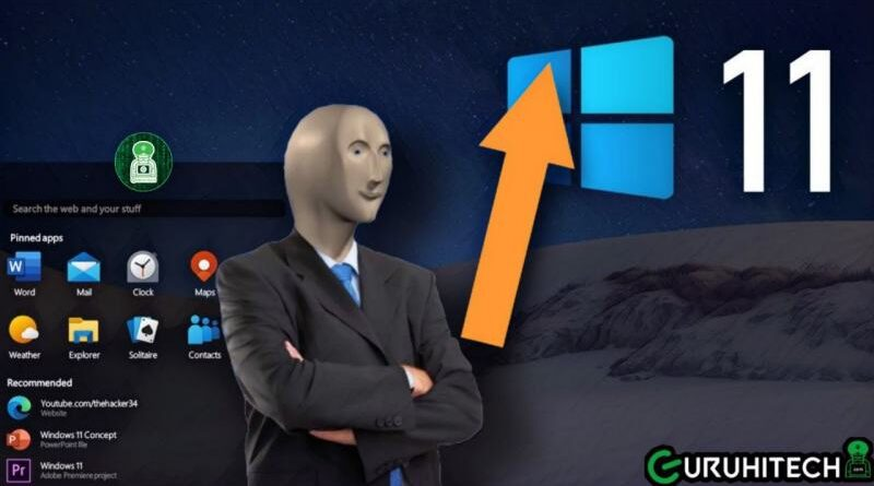 funzionalita-windows-11