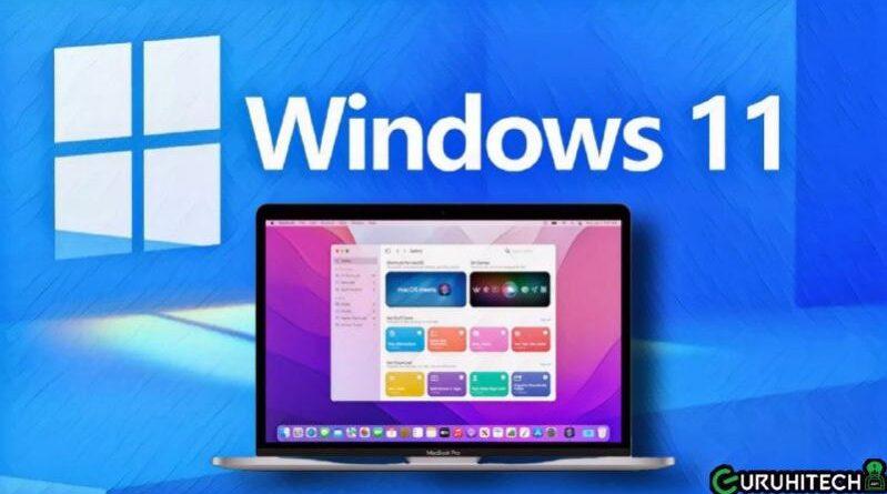 funzioni-windows-11-che-vorremmo-su-macos