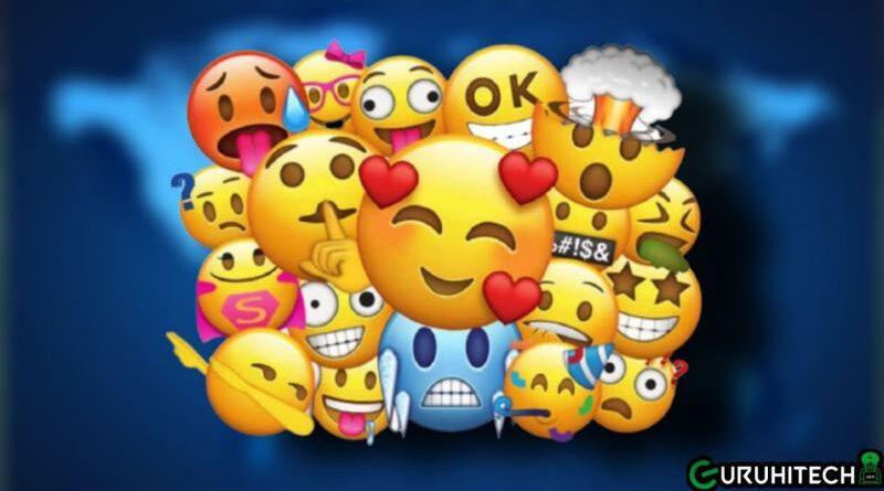 giornata-mondiale-degli-emoji