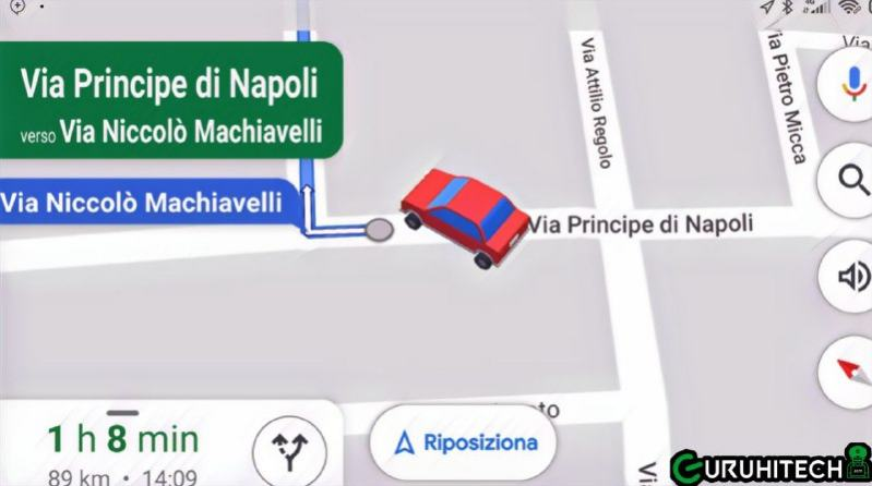 google-maps-macchinina