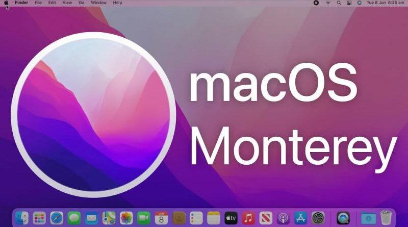 macos-12-monterey