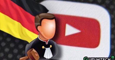maxi-multa-a-youtube