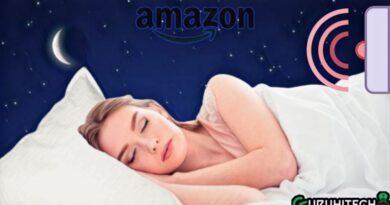 monitoraggio-ore-di-sonno-amazon