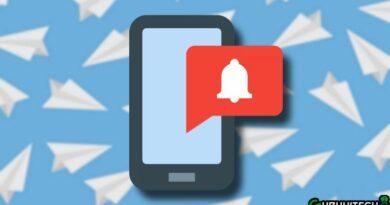 notifiche-telegram-abilitate-su-android