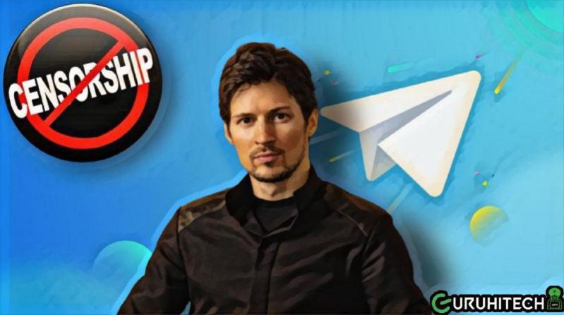 pavel-durov-dice-no-alla-censura-su-telegram
