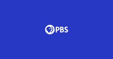 pbs live fanart