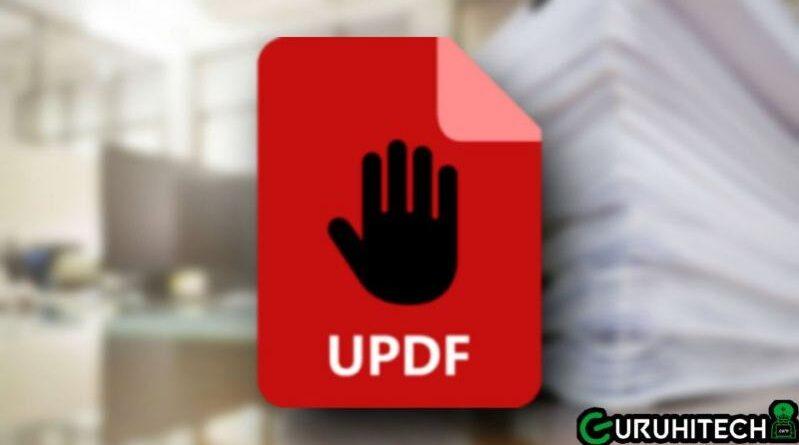 pdf-undershare-pro