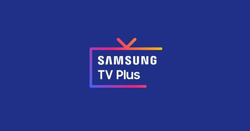 samsung tv plus fanart