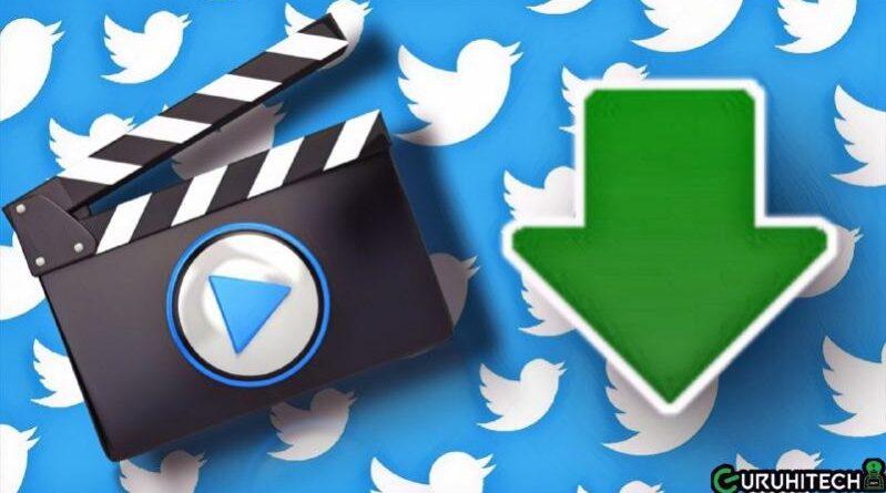 scaricare-video-da-twitter
