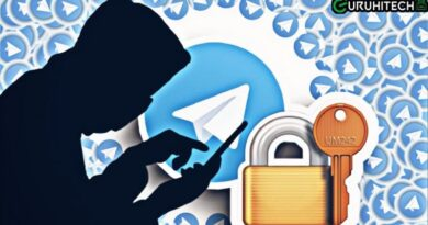 sicurezza-telegram