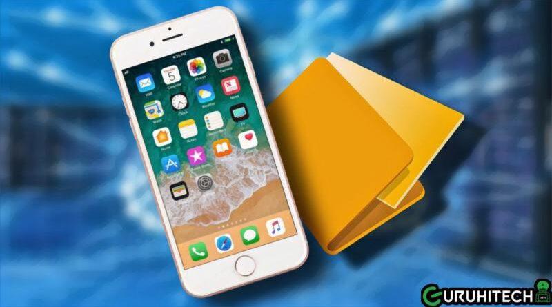 trasferimento-file-iphone