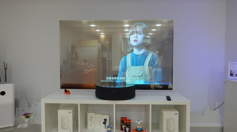 tv-transparente-xiaomi-2-1