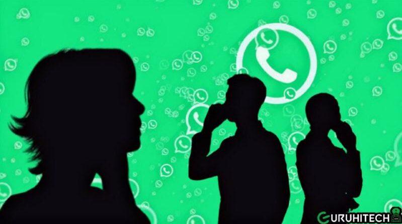 whatsapp-chiamate-e-videochiamate-migliorate