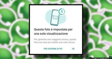 whatsapp-file-multimediali-con-autodistruzione